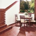 20 способов использовать старые и новые плитки в дизайне интерьера