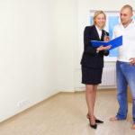 Приемка квартиры от застройщика , на что обратить внимание