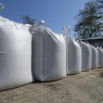 Упаковка и экологическая переработка
