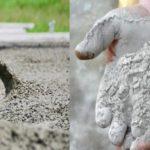 В чем различия бетона и бетонная смесь