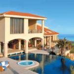 Стоит ли покупать недвижимость на Кипре?