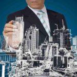 Как правильно выбрать инвестиционную недвижимость