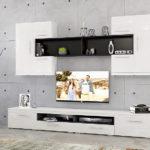 Критерии выбора мебели в гостиную