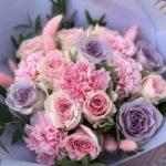 Как выбрать и где купить цветы