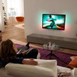 Основные критерии выбора телевизора в дом